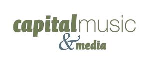 Capital Music & Media
